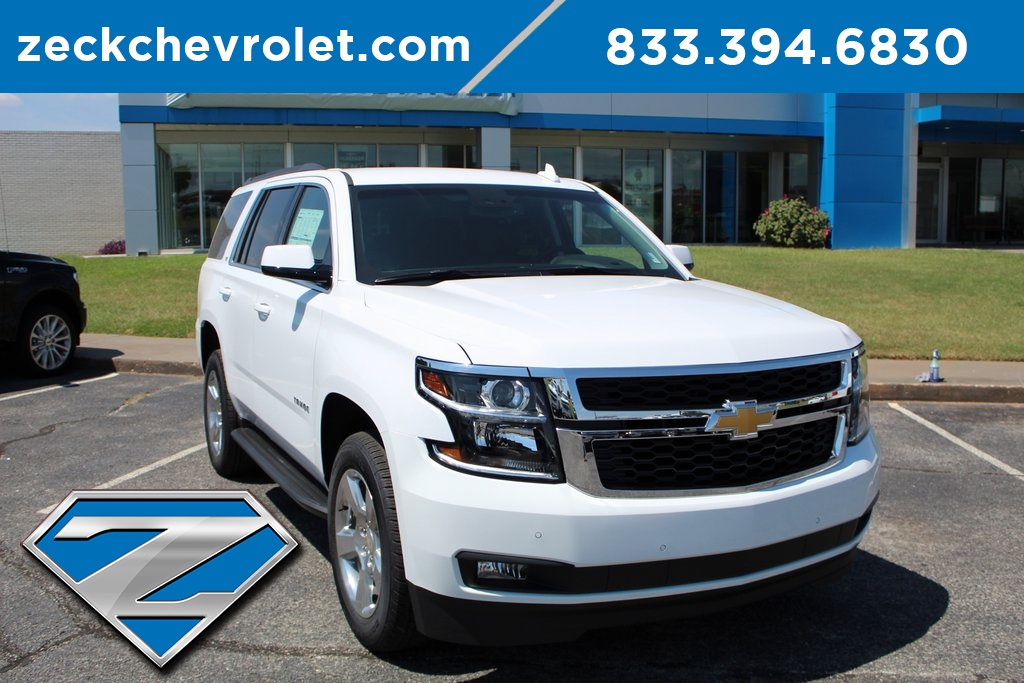 New 2019 Chevrolet Tahoe Lt 4d Sport Utility In Purcell 19t12. New 2019 Chevrolet Tahoe Lt. Seat. 2002 Chevy Tahoe Rear Seat Parts Diagrams At Scoala.co